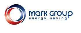 MarkGroup