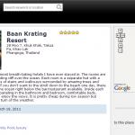 Baan Krating
