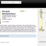 Phuket Backpackers