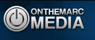 on the marc media